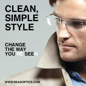 mens glasses trends 2014 read optics
