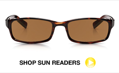 Shop Sun Readers
