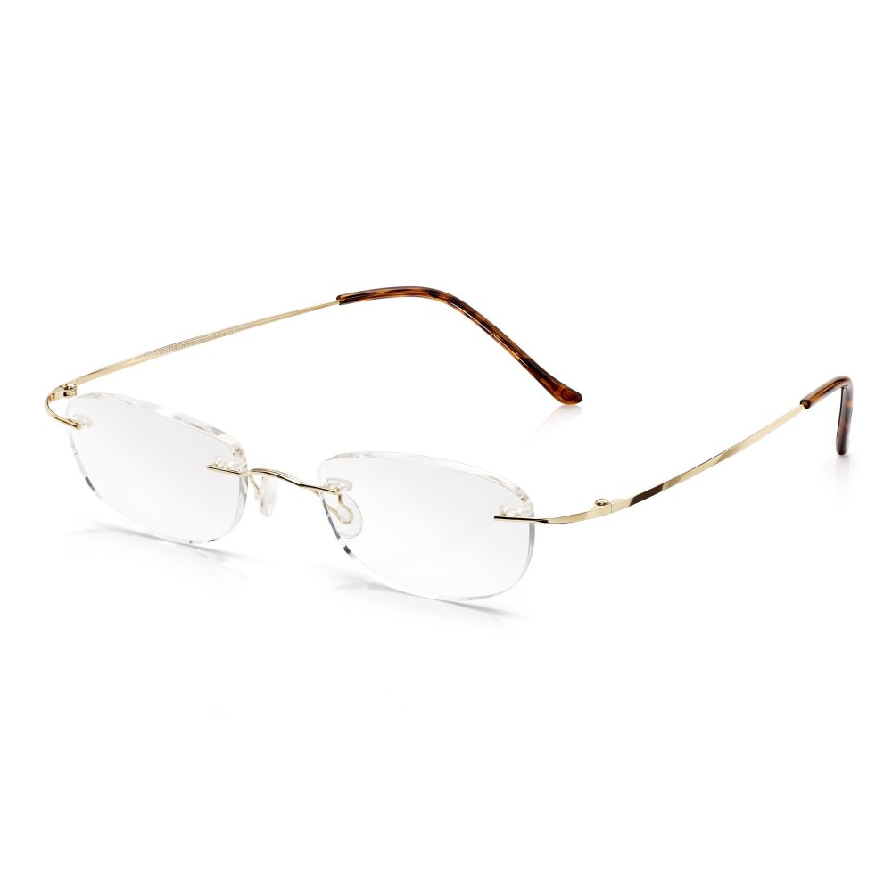 Wo Optics Reading Glasses