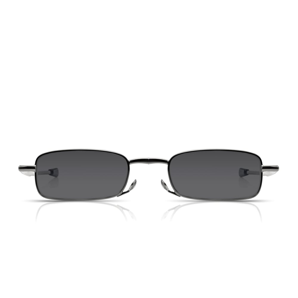 2b767bc79ea Read Optics Reader Sunglasses  Mens Womens Folding Sun Reading Glasses